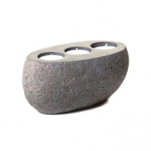 riverstone-candle-holder-3-swatch-338×225-1-300×300