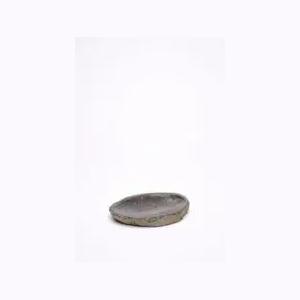 riverstone-soap-dish-swatch-150×225-1