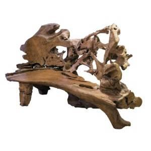 teak-root-bench-swatch-300×225-1