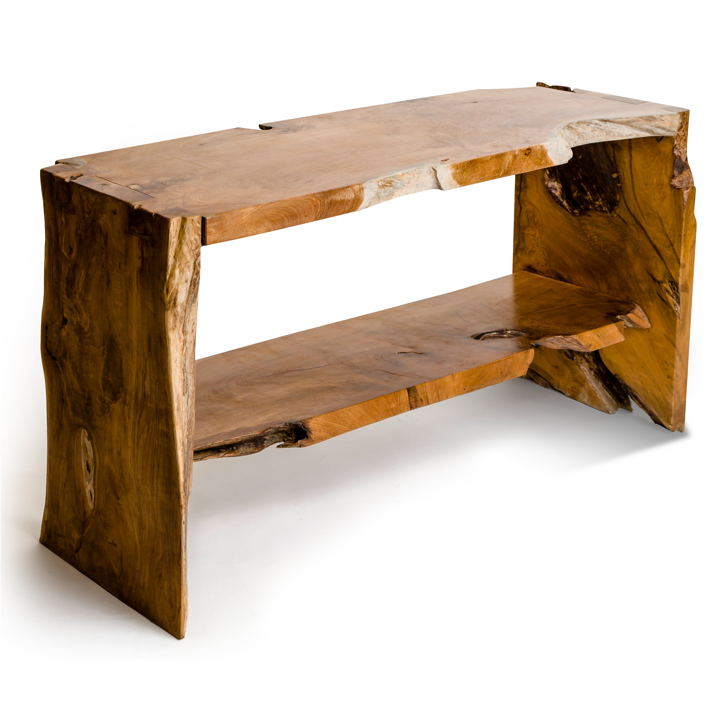 teak-root-double-washstand-swatch2