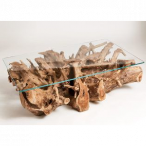 teak-root-rect-coffee-table-swatch-315×225-1-300×300