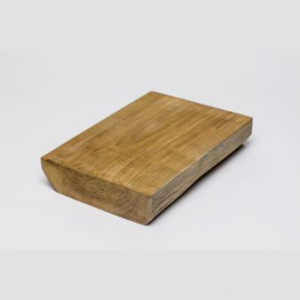 teak-root-rectangular-chopping-board-swatch-338×225-1-300×300