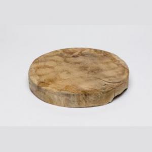 teak-root-round-chopping-board-swatch-338×225-1-300×300