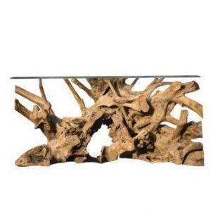 teak-root-sideboard-swatch-338×225-1-300×300