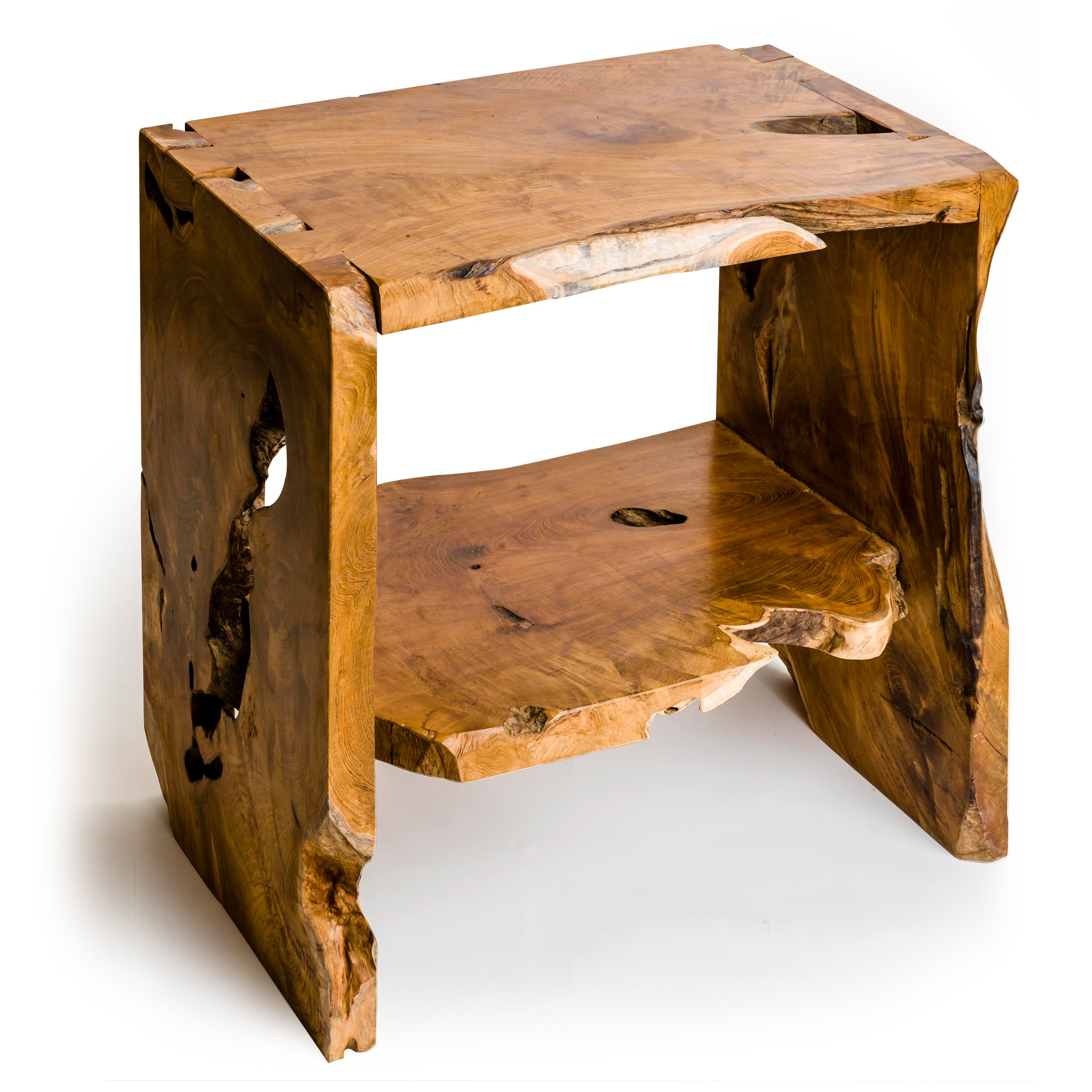 teak-root-single-washstand-swatch2