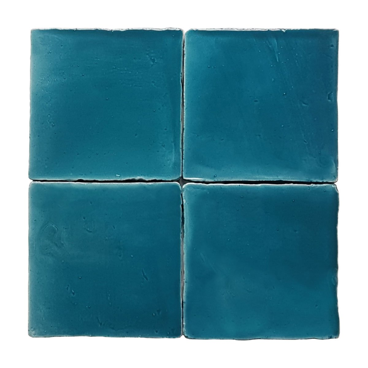teal-lake-glazed-wall-tile