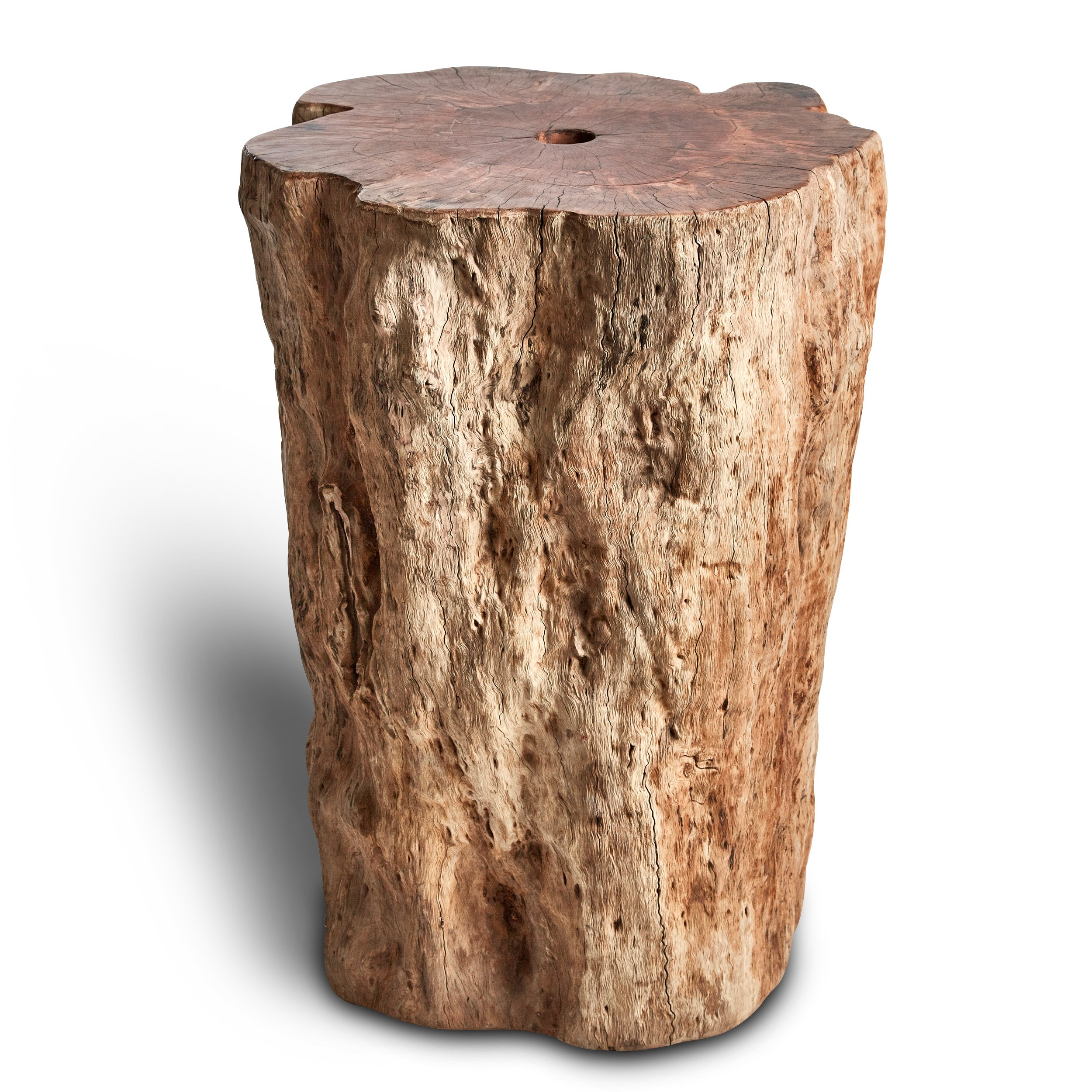 tree-trunk-pedestal-swatch-2