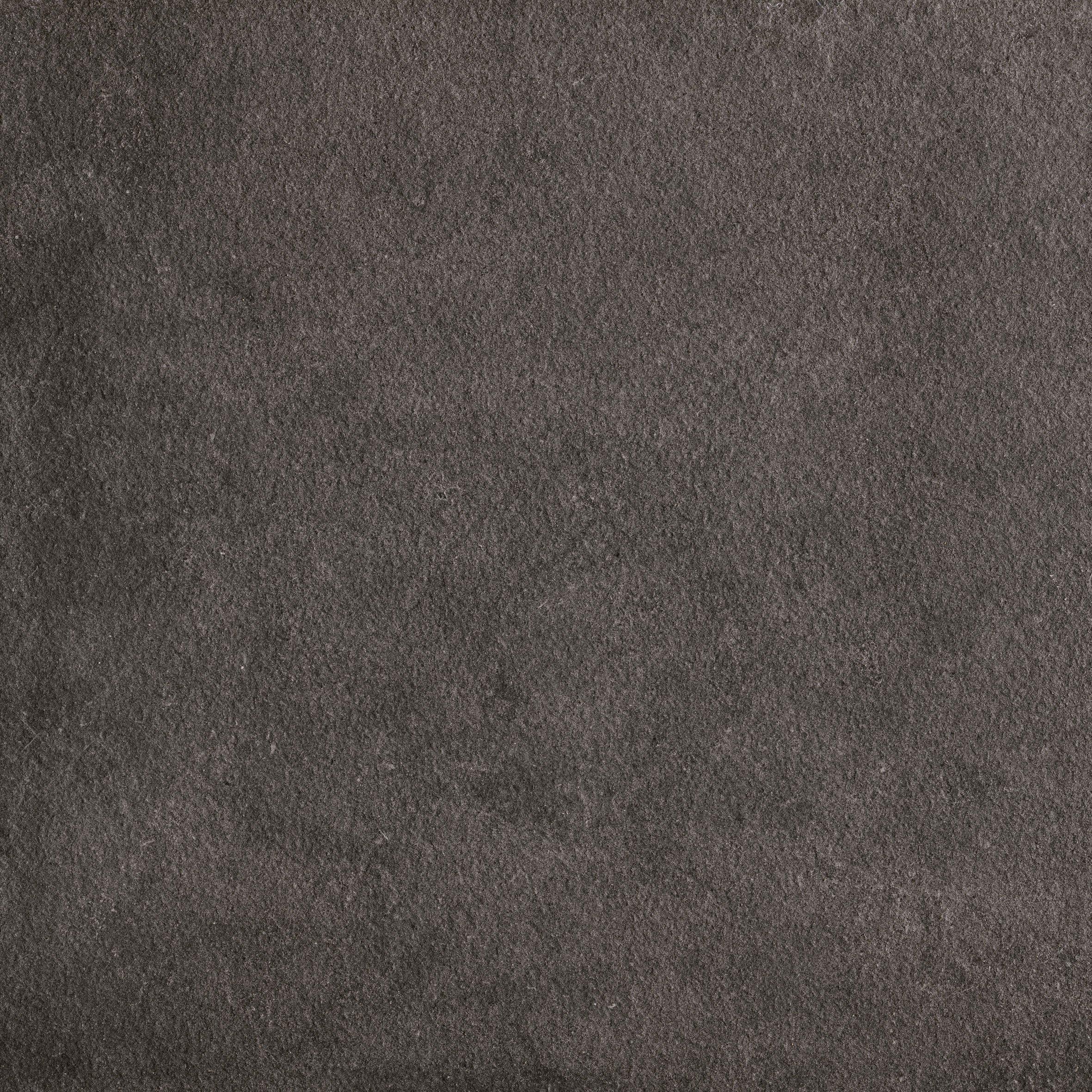 urban-black-textured-stone-effect-watch
