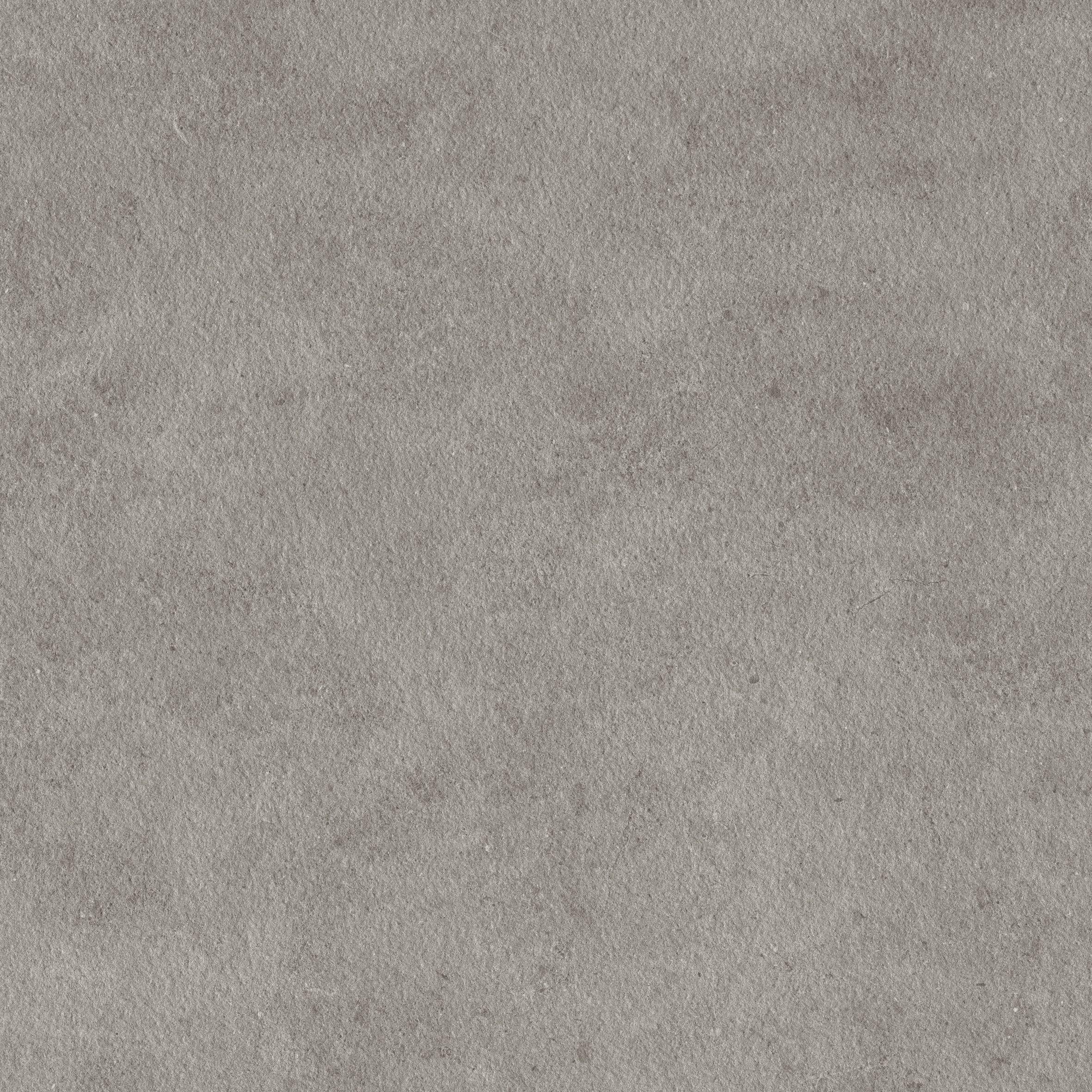 urban-grey-textured-swatch